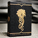 Luminosity Luxury (Gilded) Playing Cards