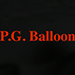P.G. Balloon V2 by Victor Voitko (Gimmick and Online Instructions) - Trick