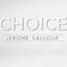Choice (Gimmicks and Online Instructions) by Jerome Sauloup and Magic Dream - Tour