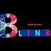 BLINK (Gimmicks and Online Instructions) by James Anthony - Trick