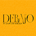 Debajo (Gimmick and Online Instructions) by Juan Luis Rubiales - Trick