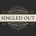 Singled Out RED (Gimmicks and Online Instruction) by Jean-Pierre Vallarino - Trick