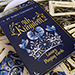 5th Kingdom Semi-Transformation (Player Standard Edition Blue 2 Way) Playing Cards