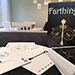 Farthings Playing Cards