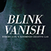 Blink Vanish (DVD and Gimmick) by SansMinds - DVD