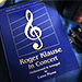 Roger Klause In Concert Deluxe (Signed and Numbered) - Livre