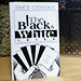 Bruce Cervon's The Black and White Trick and other assorted Mysteries by Mike Maxwell - Livre