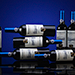 Sky Multiplying Wine Bottles by Tora Magic - Trick
