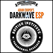 Darkwave ESP (Gimmicks and Online Instructions) by Adam Cooper - Trick