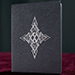 Diamond Marked Playing Cards by Diamond Jim tyler - Trick