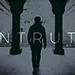 Untruth (DVD and Gimmicks) by Rich Li - DVD