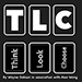 TLC by Wayne Dobson and Alan Wong - Trick