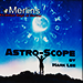ASTRO SCOPE by Merlins - Tour