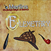 ELEMENTARY by Merlins - Tour