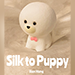 Silk to PUPPY by Alan Wong - Tour