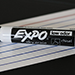 Acro Index Dry Erase (Gimmicks and Online Instructions) by Blake Vogt - Trick