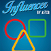 Influencer (Japanese) by Astor - Trick