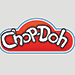 Chop-Doh by J. Natera - Trick