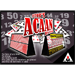 ACAAN by Astor - Tour