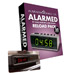 Alarmed RELOAD by Noel Qualter & Ade Gower by Alakazam Magic - DVD