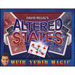 Altered States by David Regal - Tour