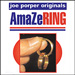 Amaze Rings by Joe Porper
