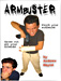 Armbuster by Andrew Mayne - Tour