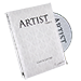 Artist Classic Vol 2 ( Cane & Candle)(DVD and Booklet) by Lukas - DVD