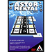 Astor Mental by Astor - Tour
