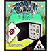 Zodiac Test by Astor - Tour