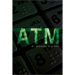 ATM by Michael Murray - Tour