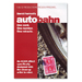 Autobahn by David Forrest - Tour
