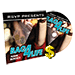 Bag4Life (DVD and 25 CENT US Quarter) by Mark Bendell and RSVP - DVD
