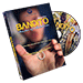 Bandito by Alex Pandrea - DVD