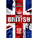 Best Of British - Book