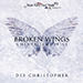 Broken Wing by Dee Christopher - Tour