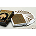 Bicycle Elegance Deck (Limited Edition) by Collectable Playing Cards
