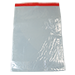 Clear forcing Bag by Premium Magic - Tour