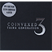 Coinvexed 3rd Generation Upgrade Kit (COIN) by World Magic Shop - Trick