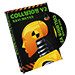 Collision V2 by Ravi Mayar and MagicTao - Tour