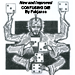 Confusing Die by John Fabjance - Tour