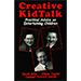 Creative Kid Talk book Samuel Patr