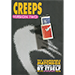 CREEPS Ver.2 by Ben Harris - Trick