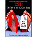 CSI by Hal Spear, Wayne Rogers, and Paul Romhany - Tour