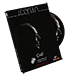 Cup by Bruno Copin - DVD