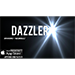 Dazzler (Gimmick only) by Jordan Gomez and Fabien Mirault - Tour