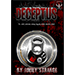 Deceptus (DVD and Gimmick) by Jimmy Strange and Merchant of Magic - DVD