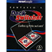 Deck Switcher trick Fantasio