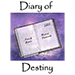 Diary Of Destiny by Benoit Pilon and Christopher Williams - Tour