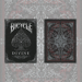 Bicycle Divine Deck by US Playing Card Co.